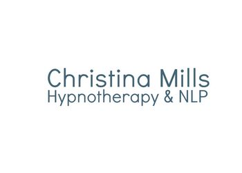 Christina Mills Hypnotherapy & NLP
