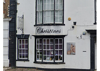 Christine's Nail & Beauty
