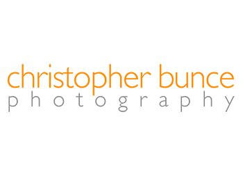 Christopher Bunce Photography