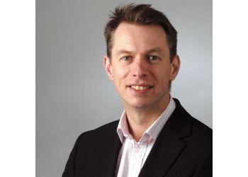 Christopher Dunkin, MB BS, MRCS, MD, FRCS (Plast) - Nuffield Health York