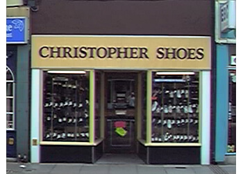Christopher Shoes
