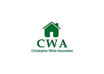 Christopher White Associates