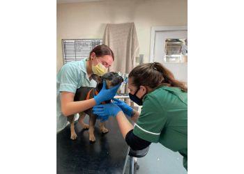 Church House Veterinary Clinic