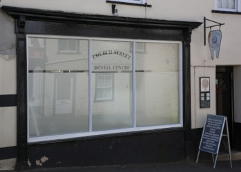 Church Street Dental Centre