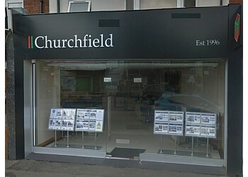 Churchfield Sales & Lettings