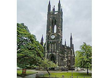 Church of Saint Thomas the Martyr