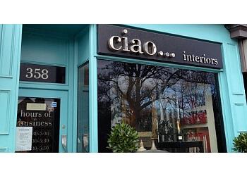 Ciao Interiors Ltd.