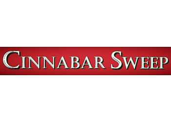 Cinnabar Sweep
