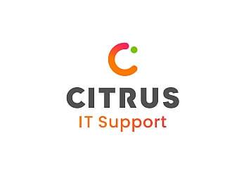 Citrus IT Support