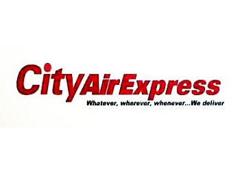 City Air Express NI Ltd