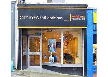 City Eyewear