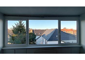 3 Best Window Fitters In Edinburgh Uk Expert