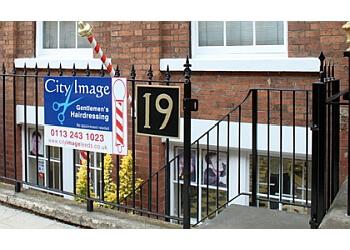 City Image Gentlemen's hairdressing