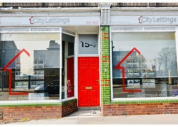 City Lettings UK Ltd