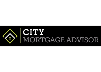City Mortgage Advisor