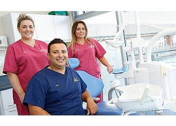 City Quay Dental Clinic