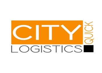 City Quick Logistics Ltd.
