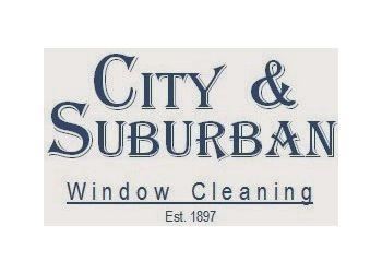 City & Suburban