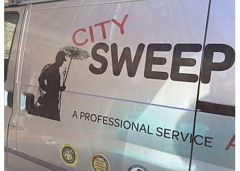 City Sweep