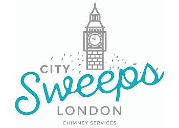 CITY SWEEPS LONDON