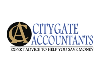 Citygate Accountants