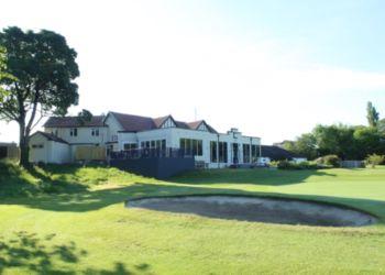 City of Newcastle Golf Club