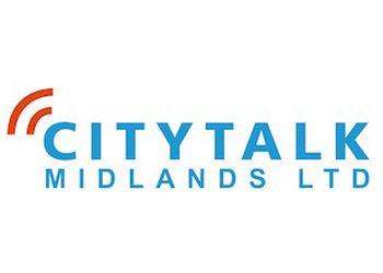 Citytalk Midlands LTD.