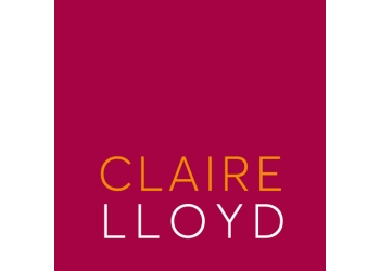 Claire Lloyd Properties