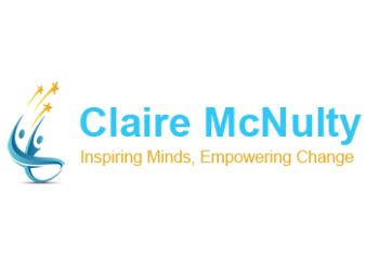 Claire McNulty