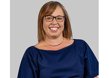 Claire Redhead - Clarke & Son Solicitors LLP
