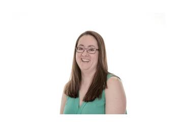 Claire Rolston