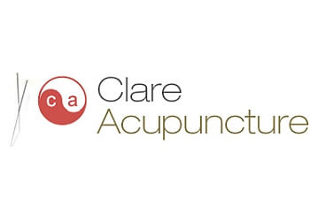 Clare Acupuncture