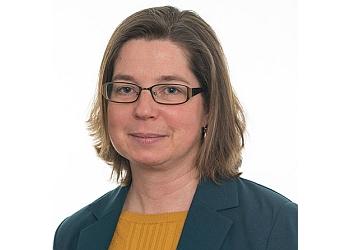 Clare Fowler