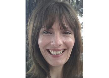 Clare Moore Hypnotherapy