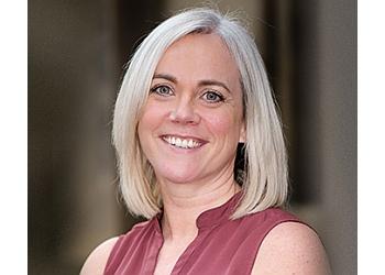 Clare Thornton