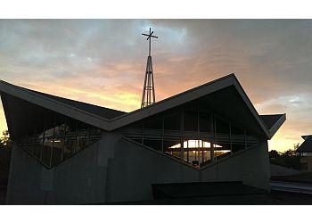 Claremont Parish Church