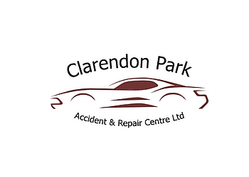 Clarendon Park Accident & Repair Centre Ltd.