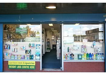 Clarendon Pharmacy