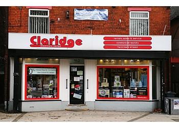 Claridge Electricals Ltd.