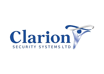 Clarion Security Systems Ltd