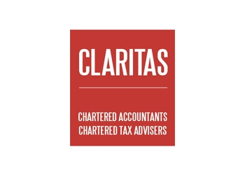 Claritas Tax Limited