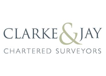Clarke & Jay Surveyors Ltd.