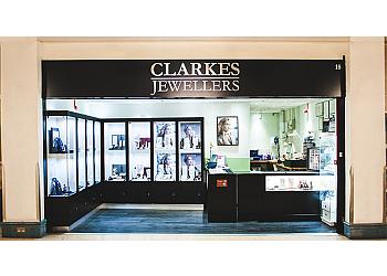 Clarkes Jewellers