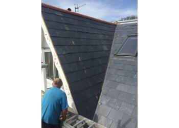 Clarkes of Brighton