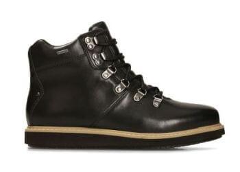 Shoe Shops Loughborough