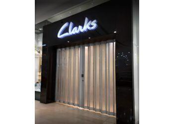 Clarks