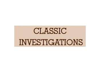 Classic Investigations