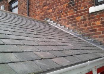 3 Best Roofing Contractors In Basildon Uk Expert Recommendations