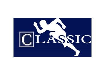 Classic Sportswear Ltd