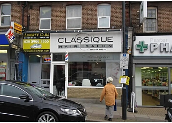 Classique Hair Salon